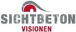 sichtbeton-visionen.de Logo